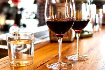 Болгарский алкоголь
