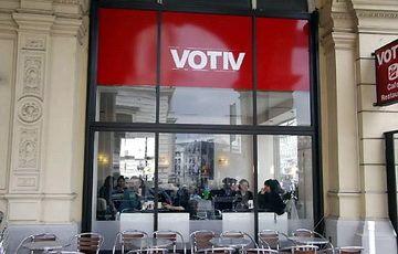 Где недорого поесть в Вене