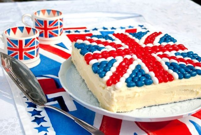 Что из еды попробовать в Англии: ТОП-10 самых известных и необычных блюд