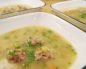 Супы в Болгарии