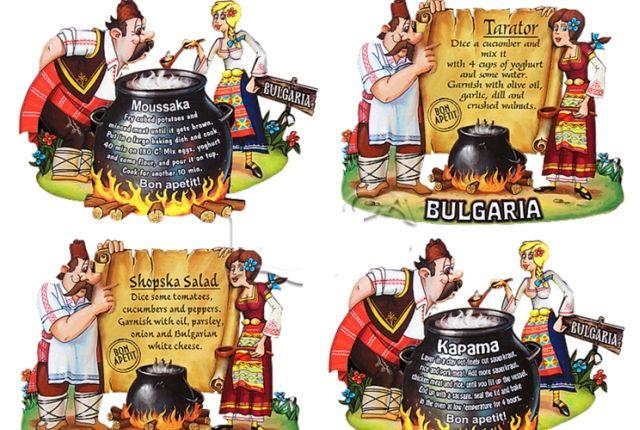 Шоппинг в Болгарии — что привезти и где покупать, рынки и аутлеты Болгарии