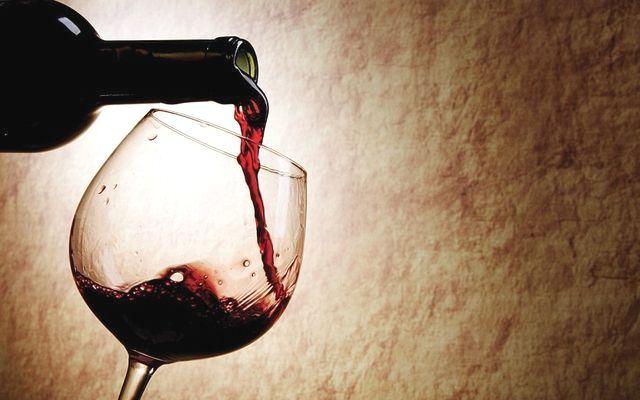 Вино из Болгарии в подарок