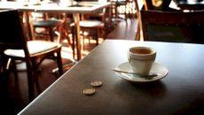Чаевые в ресторанах Венгрии