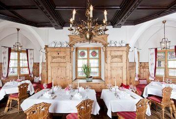 Ресторан Ottoburg