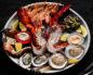 Лучшие рыбные рестораны Копенгагена