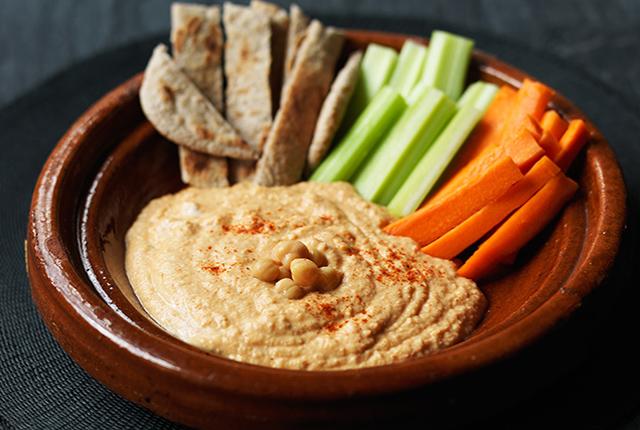 Картинки по запросу что едят на завтрак в израиле