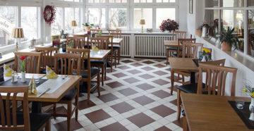 Аренда кафе в германии продажа нерухомості