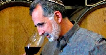 Лучшие еврейские вина