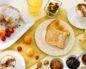 Что завтракают итальянцы
