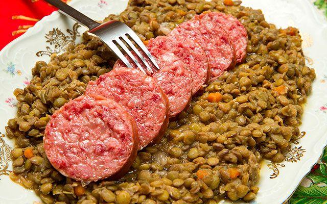Колбаса котекино