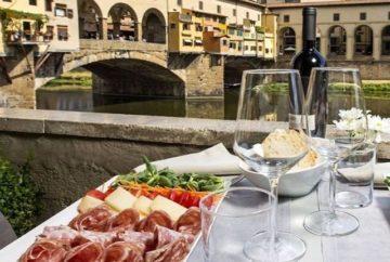 Испанские рестораны