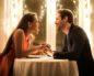 Романтические рестораны Москвы