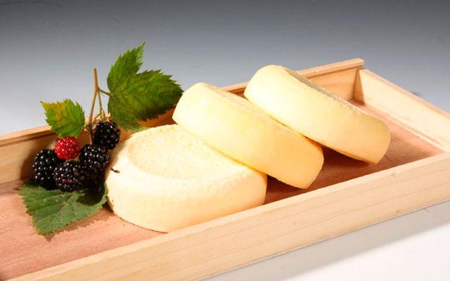 Сыр Абертам