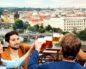 Лучшие сорта и марки пива в Чехии