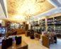 Где в Санкт-Петербурге купить грузинские вина