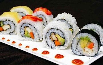 Dostaевский, суши