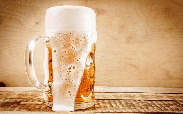 Cerveja, фото