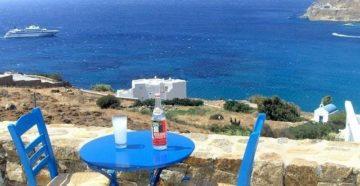 Кипрские алкогольные напитки, фото